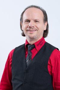 Edmund Streng © 2020 MEDIArt | Photographie, Bestattung Nuck, Mitarbeiter Portraits, Teamaufnahmen