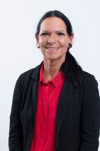 Silvia Nuck-Geschliffner © 2020 MEDIArt | Photographie, Bestattung Nuck, Mitarbeiter Portraits, Teamaufnahmen